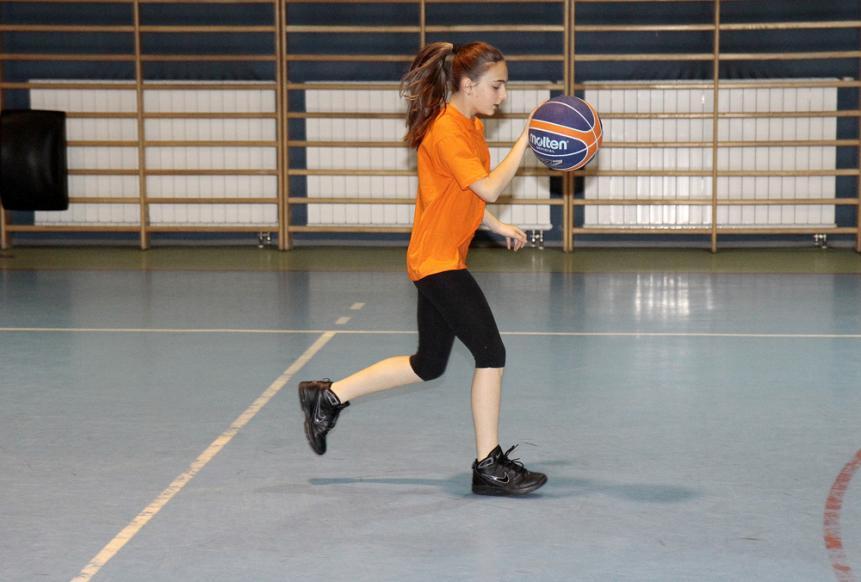10_trening1